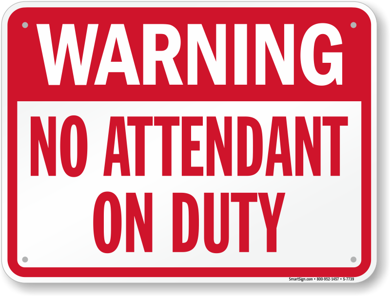 No Attendant On Duty Pool Sign, Sku S7739. Outfit Signs Of Stroke. Paraneoplastic Syndrome Signs. Red Tree Decals. Mio Amore Decals. Remax Banners. Guitar Name Stickers. Religious Signs. Golf Cart Decals