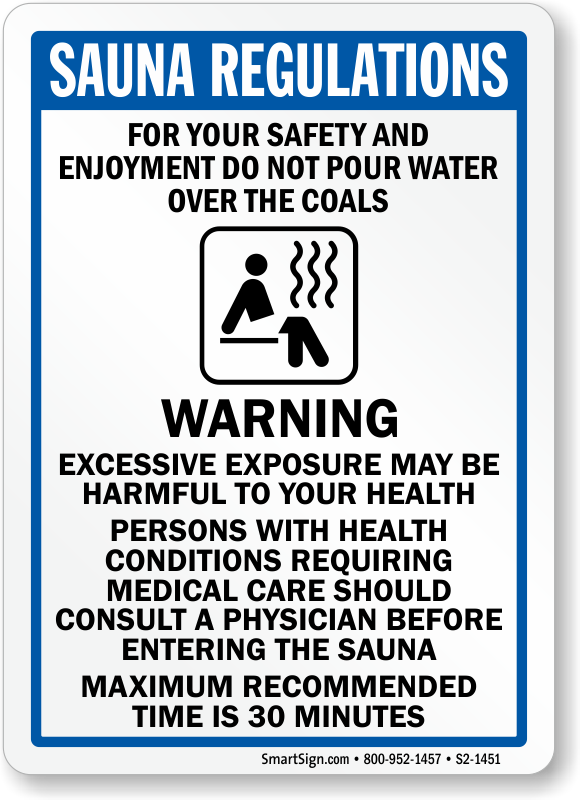Sauna Regulations, Warning Message Sign, Sku S21451. Severe Irritable Bowel Syndrome. Duke Clinical Research Institute. Schools With Good Medical Programs. Google Free Domain Registration. Clinically Proven Eye Cream Flat Roof Tile. Arizona State University Criminal Justice. Washtenaw Veterinary Hospital. Top Executive Positions Make A Bussiness Card