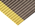 Safety Grid Mats