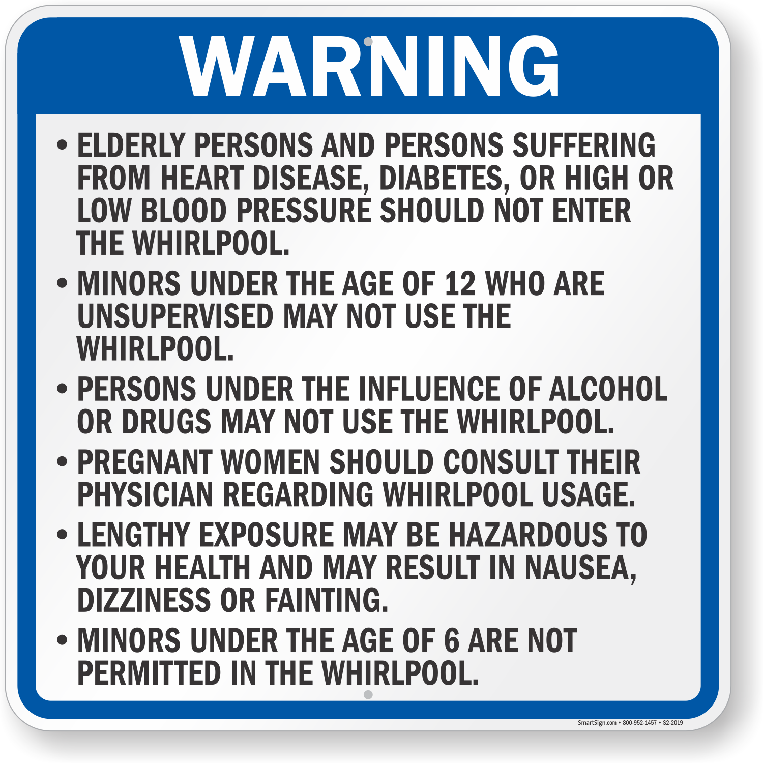 Wisconsin swimming pool signs - Swimming pool regulations in texas ...