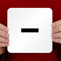 Symbol Pool Marker