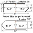 arrow-27x9