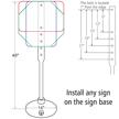 Die- signbase-kit.png