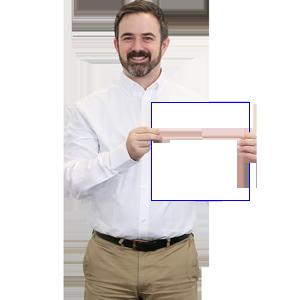 12x12/octagon Size Image