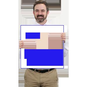 18x18/octagon Size Image