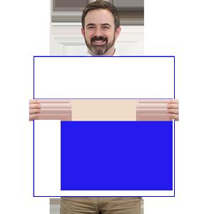 24x24/square Size Image